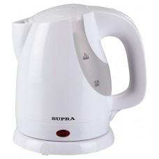 Supra KES-1021