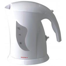 Supra KES-1201