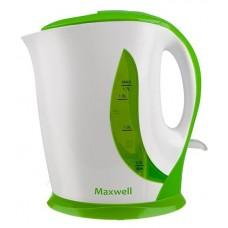 Maxwell MW-1062 G