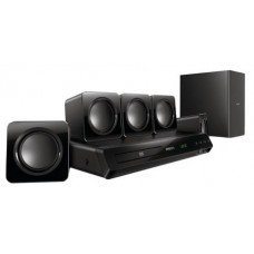 Philips HTD 3510/51