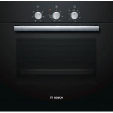 Bosch HBN 211S0J