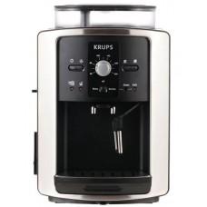 Krups EA 8010PE