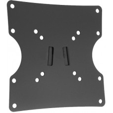 Holder LCD-F2501