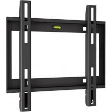 Holder LCD-F2608