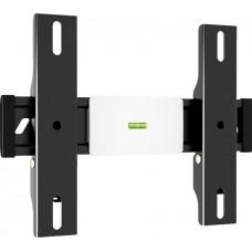 Holder LCD-F2610