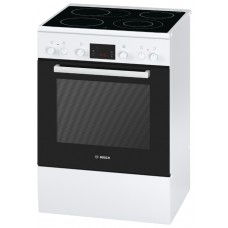 Bosch HCA 644120 R