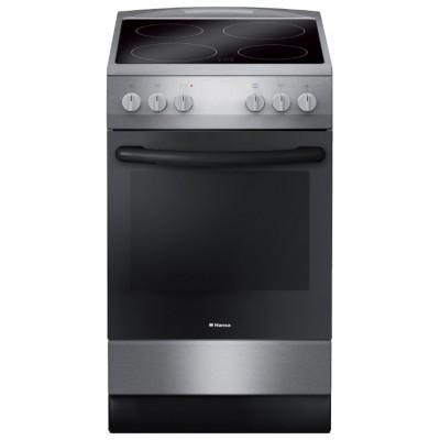 Кухонная плита Hansa FCCX 54140