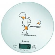 Vitek VT-8018 W