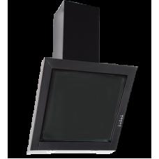 Elikor Гранат Glass S4 90П-700-Э4Г антрацит/черное стекло