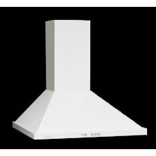 Elikor Оптима 50П-400-K3Л белая