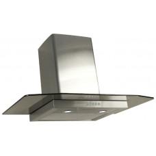 Elikor Алмаз 90Н-650-Э3Г  нерж. сталь/тонир. стекло