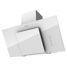 Shindo REMY sensor 90 W/WG 3ET