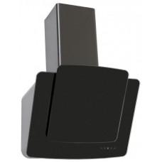 Elikor Кварц 60П-1000-Е4Г черная/черное стекло