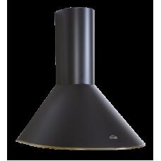Elikor Эпсилон 60П-430-П3Л черная/бронза