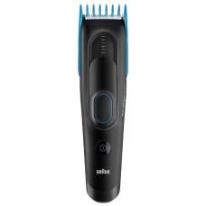 Braun HC 5010