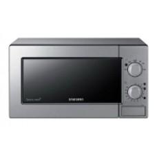 Samsung ME81MRTS