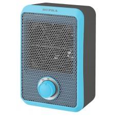 Supra TVS-F08 grey/blue