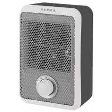 Supra TVS-F08 grey/white