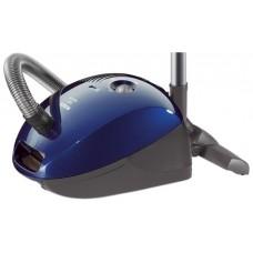 Bosch BSG 61800 RU