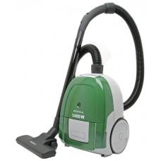 Supra VCS-1475 green