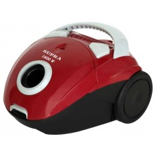 Supra VCS-1601 red