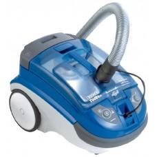 Thomas 788535 Twin TT Aquafilter