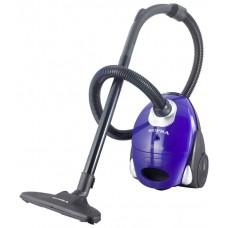 Supra VCS-1530 violet