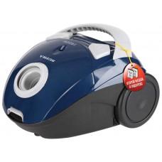 Supra VCS-1601 blue