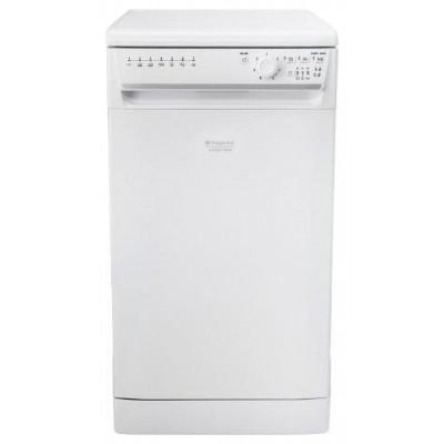 Посудомоечная машина Ariston LSFK 7B09 C RU