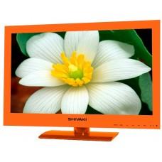 Shivaki STV-24LEDGO9