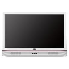 TCL 24D2900S