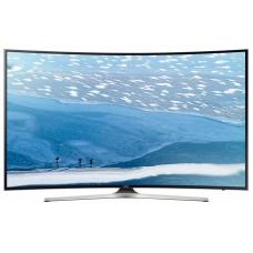 Samsung UE55KU6300UX