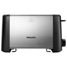 Philips HD 4825/90