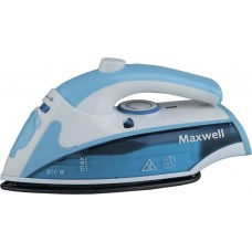 Maxwell MW-3050 В