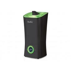 Ballu UHB-205 black/green