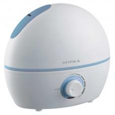 Supra HDS-102 white