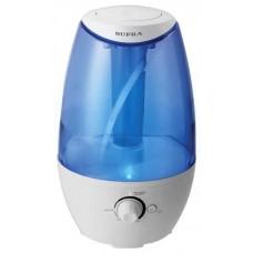 Supra HDS-114 blue