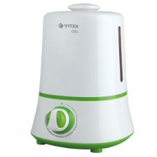 Vitek VT-2351 W