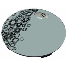 Sinbo SBS-4428 silver