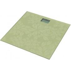 Sinbo SBS-4430 green