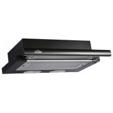 Elikor Интегра 60П-400-В2Л черная