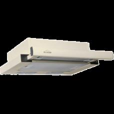 Elikor Интегра 60П-400-В2Л крем
