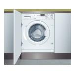 Встраивамые стиральные машины